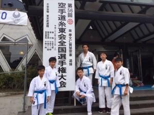 160816shitouzennkoku002